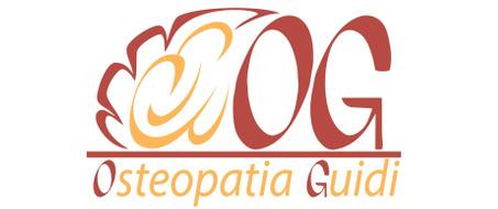 logo_OG_small